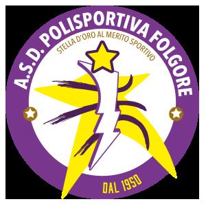 Polisportiva Folgore - Basket e running